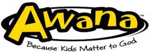 awana_logo_png_960x3501